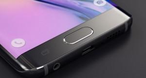 Samsung Galaxy S8 лишится кнопки домой и получит голосовой помощник