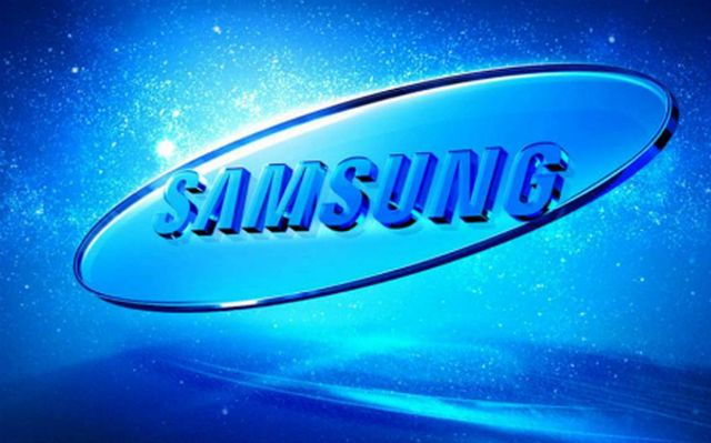 Samsung объявила о запуске новой технологии производства процессоров