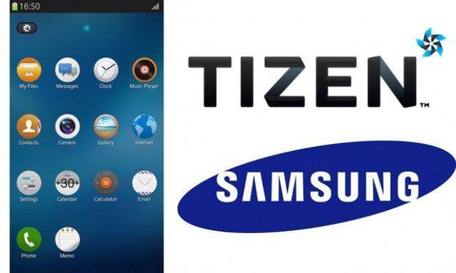 Samsung собирается расширить спектр поддерживаемых Tizen платформой устройств