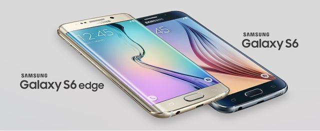 У флагманов Galaxy S7, S7 edge, S6, S6 edge проблема с написанием писем в почтовом клиенте
