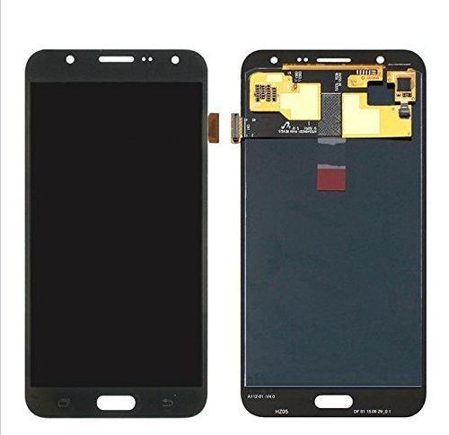 Дисплей для Samsung Galaxy J7 Sm-j700m J700h J700ds