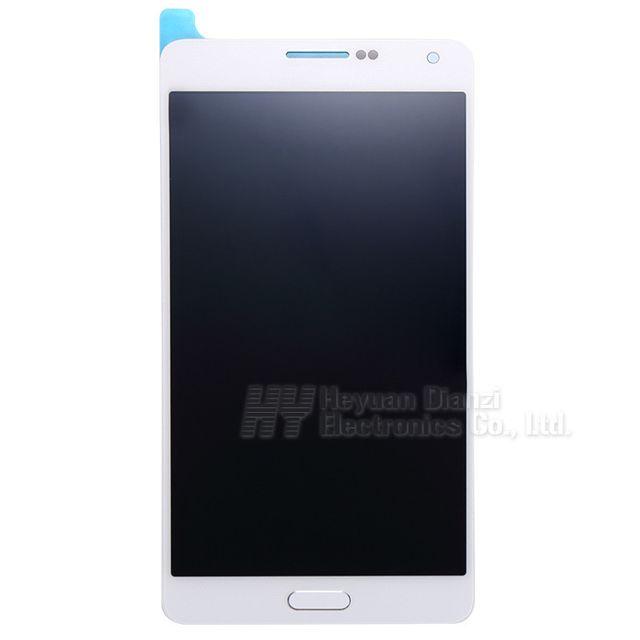 Экран для Galaxy A7