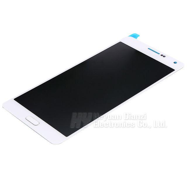 Где купить дисплей к Galaxy A7