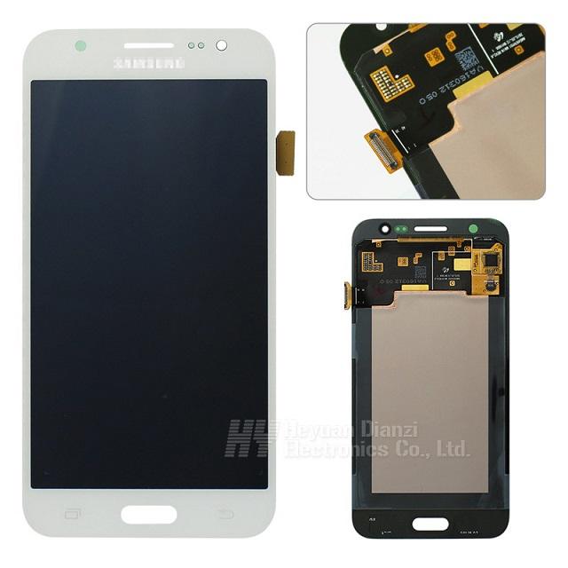 Samsung Galaxy J5 J500 J510 жк-дисплей