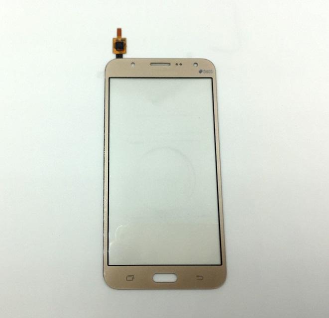 Samsung Galaxy J7 J700 Стекло