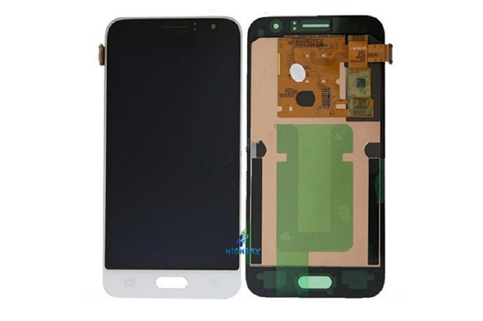 жк-дисплей для samsung galaxy j1 j120f j120M j120h j120