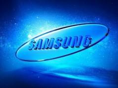 Компания Samsung приобретает предприятия искусственного интеллекта