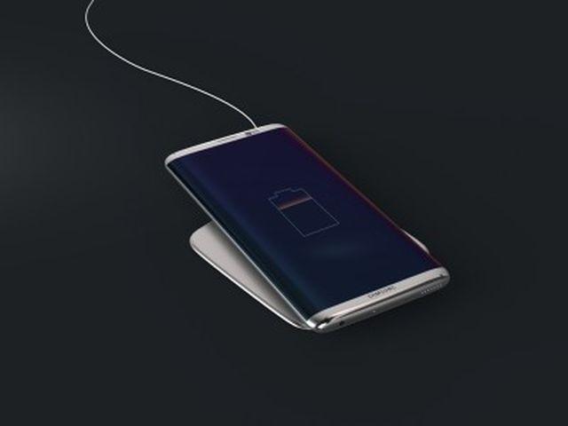 Samsung Galaxy A5  все для смартфонов