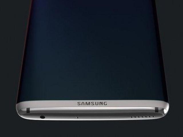 Samsung Galaxy S8 будет дороже S7
