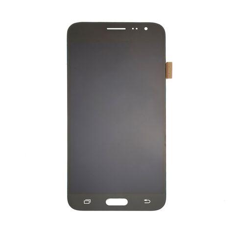 Дисплей для Samsung Galaxy J3 и J3 (2016)