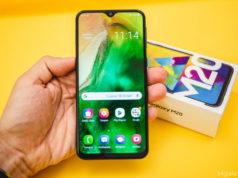 Samsung Galaxy M20 в России - дата выхода уже известна, цена радует
