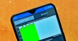 Samsung Exynos 7904 vs Snapdragon 660 - сравнение