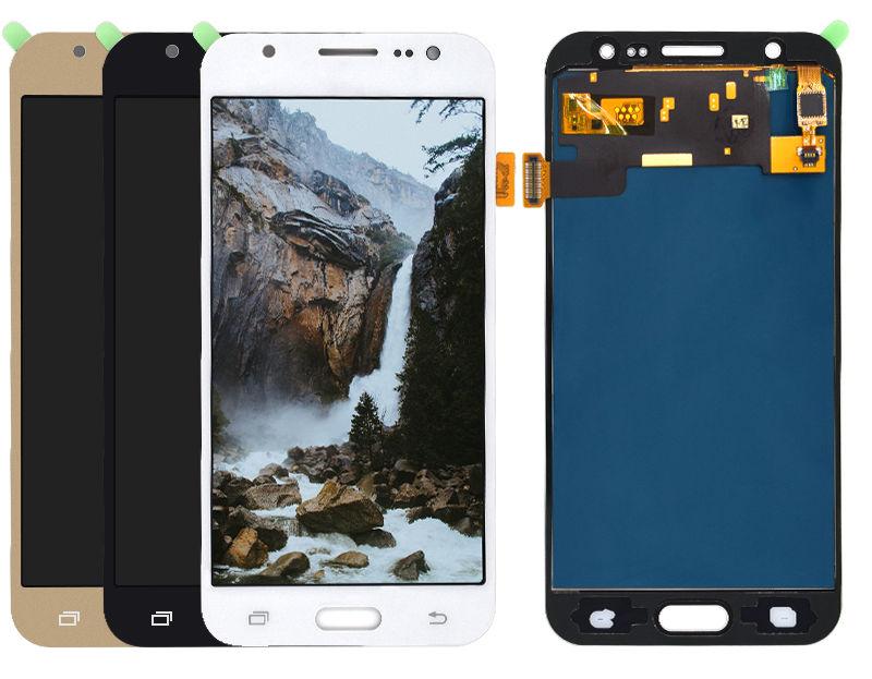 Дисплей для Samsung Galaxy J5 J500 J500F J500G J500Y с тачскрином