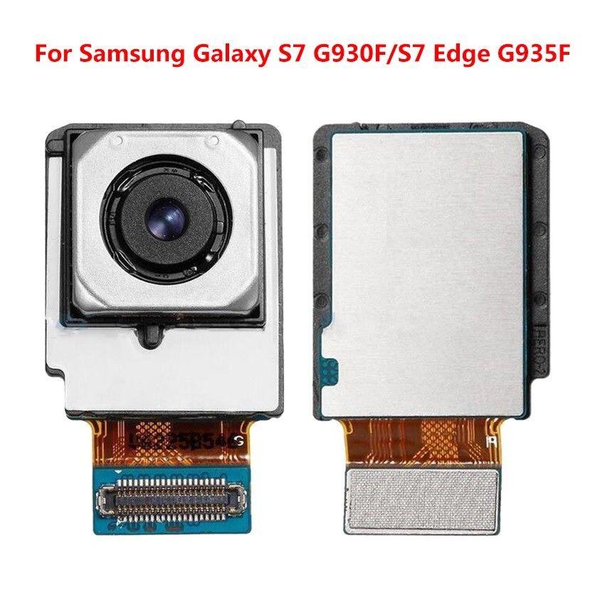 Камера для Samsung Galaxy S7 G930F со шлейфом