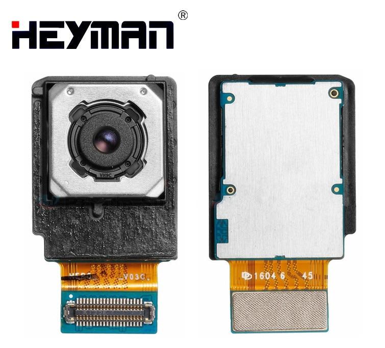 Модуль камеры для Samsung Galaxy S7 Edge SM-G935/G935F/G935A