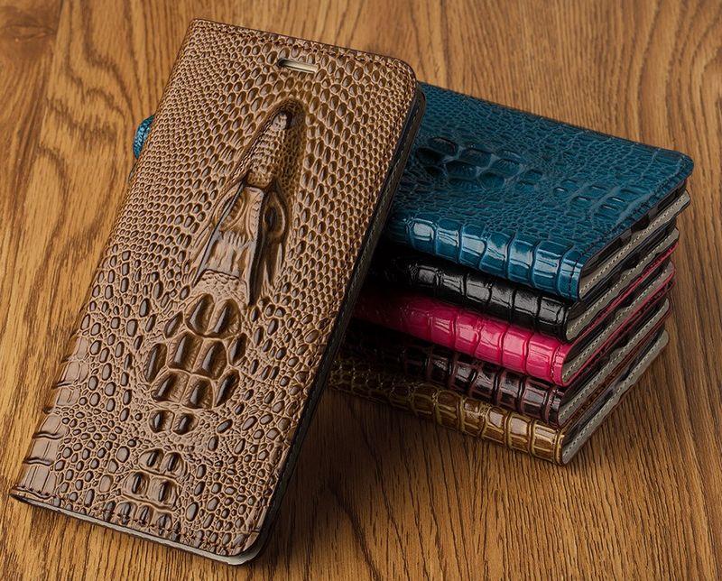 Samsung Wallet Сover для Galaxy A50 - ТОП 3 чехла