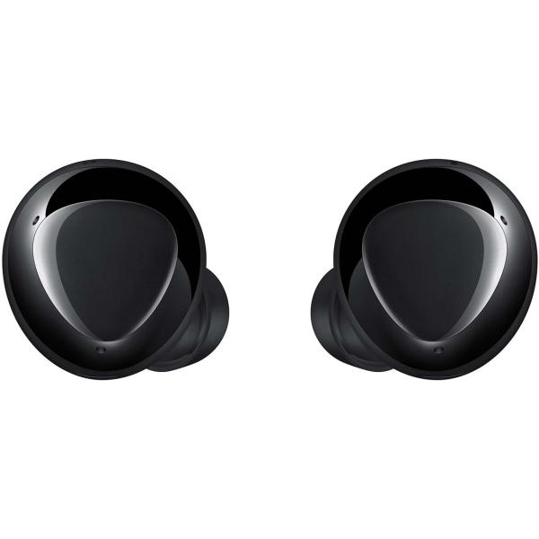 Samsung Galaxy Buds+ Black (SM-R175NZKASER)