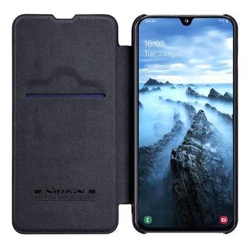 1 Nillkin Flip Case для Galaxy A10/A30/A40/A50