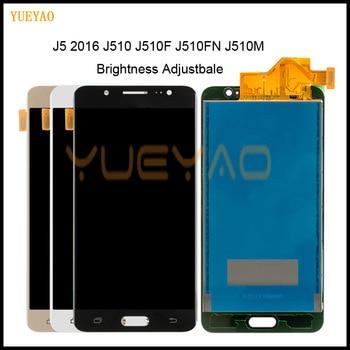 100% проверен! Экран для Samsung Galaxy J5 2016